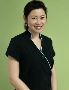 Dr Chen Chen