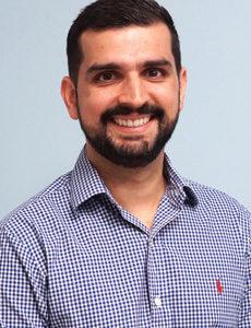 Dr Lakh Sangha