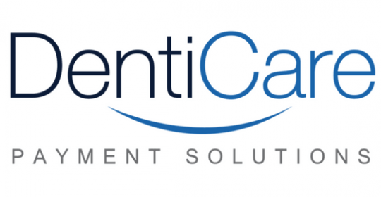 A Dental Payment Plan with No Credit Checks and No Interest: Denticare