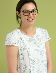 Dr Diana Maher-Allan